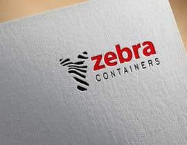 #8 cho Design a Logo for container company bởi stojicicsrdjan