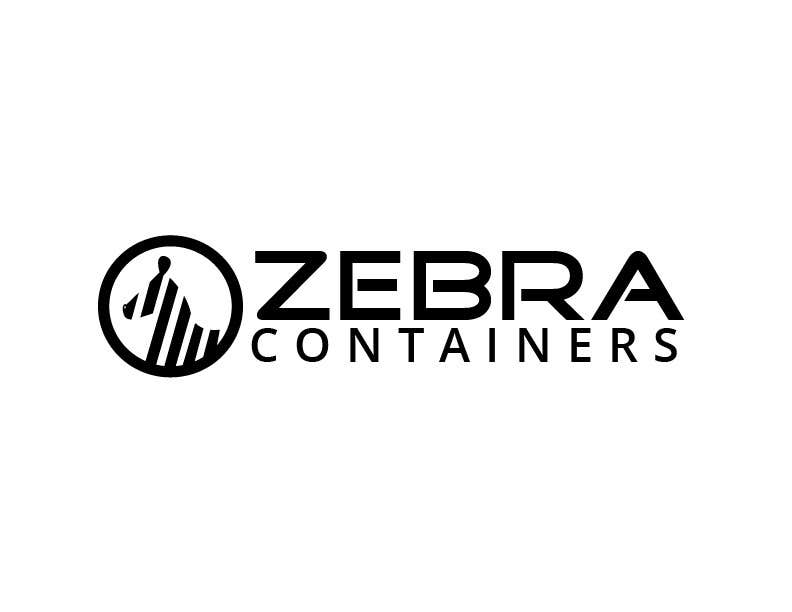 Contest Entry #                                        4                                      for                                         Design a Logo for container company