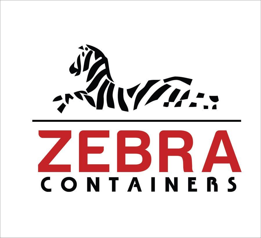 Konkurrenceindlæg #                                        21                                      for                                         Design a Logo for container company
