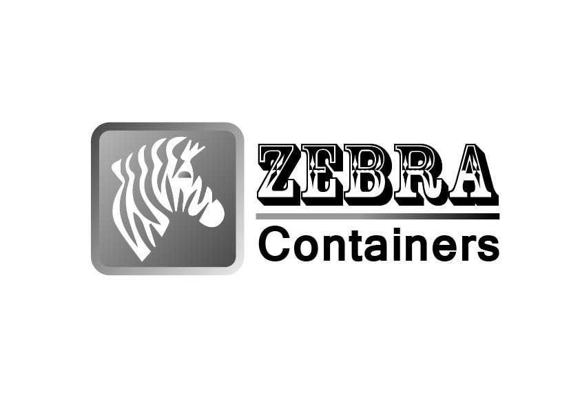 Konkurrenceindlæg #                                        17                                      for                                         Design a Logo for container company