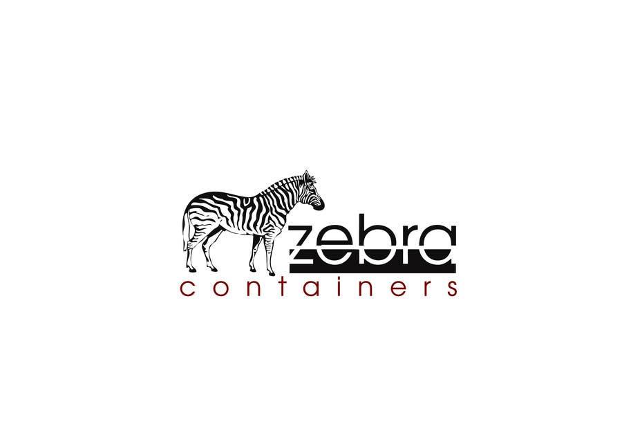 Konkurrenceindlæg #                                        24                                      for                                         Design a Logo for container company