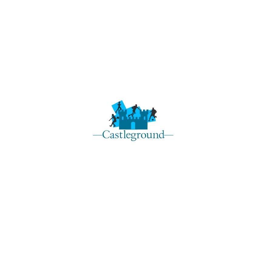 Inscrição nº 6 do Concurso para Create a Logo for a E-Sport Event