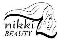 Graphic Design Contest Entry #32 for Design a Logo for a beauty salon