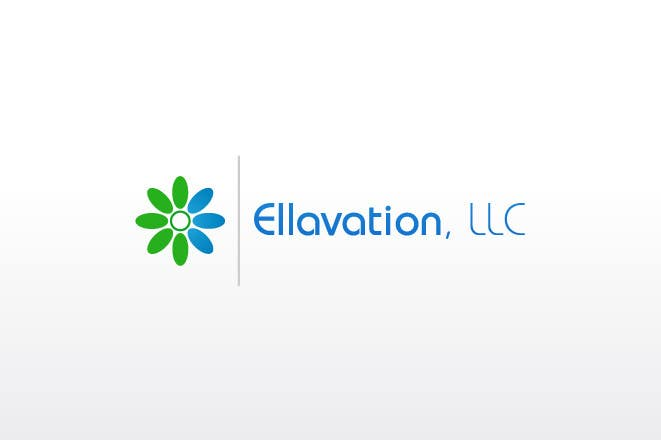#92 for Design a Logo for Ellavation, LLC a medical device company by logoforwin