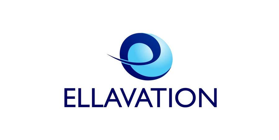 #44 for Design a Logo for Ellavation, LLC a medical device company by trying2w