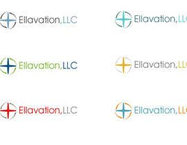 #60 cho Design a Logo for Ellavation, LLC a medical device company bởi commharm