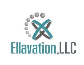 #75 cho Design a Logo for Ellavation, LLC a medical device company bởi noelniel99