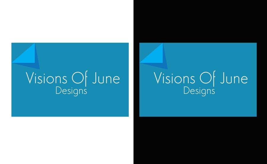 Contest Entry #                                        42                                      for                                         Brand Logo Design