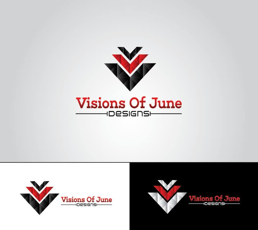 Konkurrenceindlæg #26 for Brand Logo Design