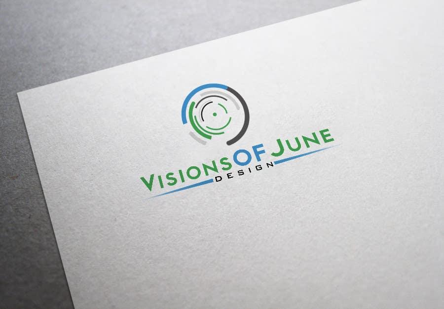 Bài tham dự cuộc thi #15 cho Brand Logo Design