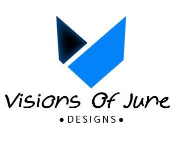 Bài tham dự cuộc thi #37 cho Brand Logo Design