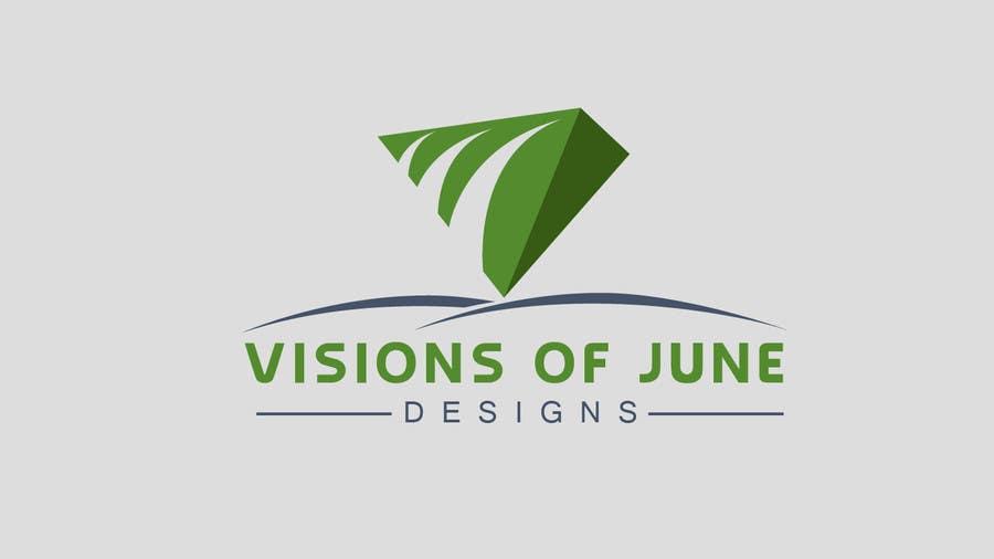 Bài tham dự cuộc thi #32 cho Brand Logo Design