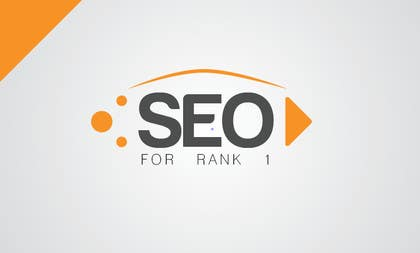 #4 for Design a Logo for my SEO company by Xunos