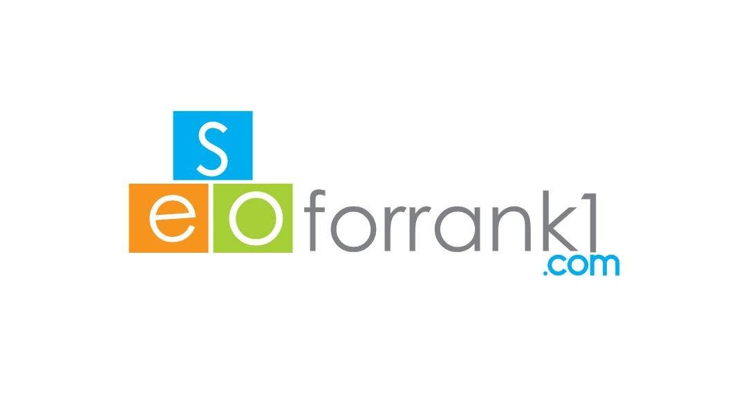 #181 for Design a Logo for my SEO company by tenstardesign