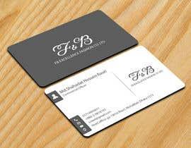 ALLHAJJ17 tarafından Design a Flyer for My New Product için no 3