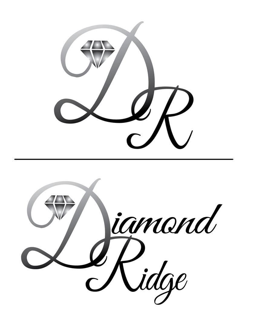 Inscrição nº 40 do Concurso para Design a Logo for a Community