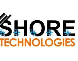 #19 cho Design a Logo for Shore Technologies bởi minalsbusiness