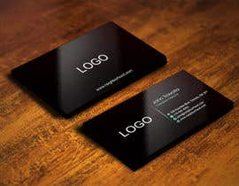 #6 cho Design some Business Cards for Neighborhood Wholesale Electric bởi IllusionG