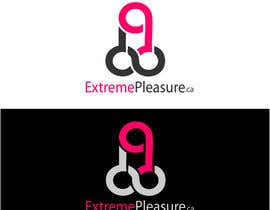 #28 for Design a Logo for ExtremePleasure.ca by salman00