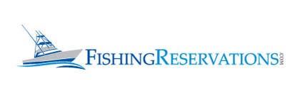#33 cho Design a Logo for FishingReservations.com bởi mogado