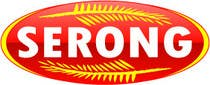 Contest Entry #236 for Logo Design for brand name 'Serong'