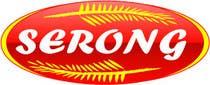 Contest Entry #235 for Logo Design for brand name 'Serong'