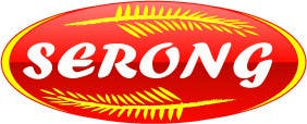 #235 for Logo Design for brand name 'Serong' by catalyst1