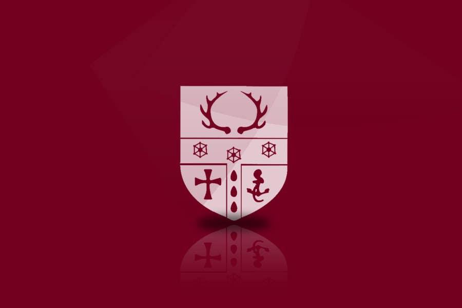 Konkurrenceindlæg #25 for Update an Existing Logo