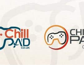 #80 cho Design a Logo for Retro Gaming company bởi Crussader