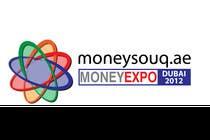 Graphic Design Inscrição do Concurso Nº43 para Logo Design for Moneysouq.ae   this is UAE first shopping mall financial exhibition