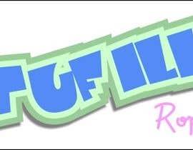 #77 cho Diseñar un logotipo para tienda online de Ropa Infantil bởi pherval