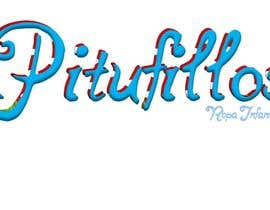 #81 untuk Diseñar un logotipo para tienda online de Ropa Infantil oleh serranocarranza