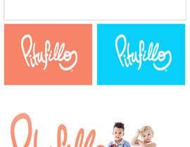 #83 untuk Diseñar un logotipo para tienda online de Ropa Infantil oleh Wilbertdesign