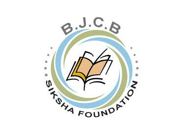 #2 cho Design a Logo for B.J.C.B SIKSHA FOUNDATION bởi lavdas215