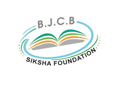 #3 cho Design a Logo for B.J.C.B SIKSHA FOUNDATION bởi lavdas215
