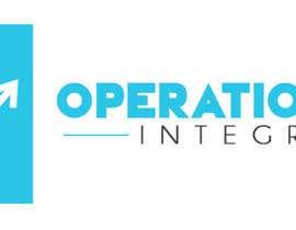 Nro 136 kilpailuun Logo  for sofware platform käyttäjältä vanlesterf