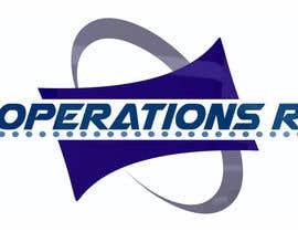Nro 127 kilpailuun Logo  for sofware platform käyttäjältä IAN255