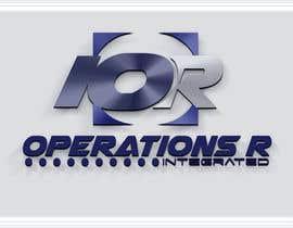 Nro 144 kilpailuun Logo  for sofware platform käyttäjältä IAN255
