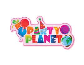 #26 untuk Logo for a Gifts,partys and occasional celebrations Retail Shop/Business oleh Vanai