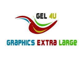 #212 untuk logo for digital and screen ink company oleh omwebdeveloper