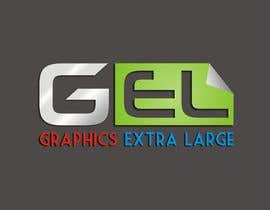 #227 untuk logo for digital and screen ink company oleh noelniel99