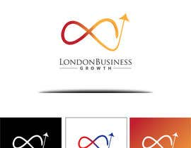#62 untuk Design a Logo for new business with key theme of the Infinity sign oleh AalianShaz
