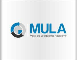 #119 for Design a Logo for MULA by andiacos