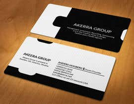 #11 for Akeera Group and Akeera Models by akhi1sl