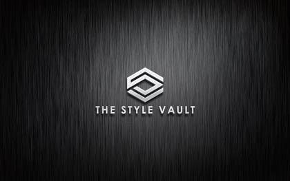 #20 for Design a Logo for The Style Vault af ydgdesign