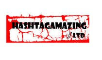 Graphic Design Contest Entry #42 for Design a Logo for Hashtagamazing Ltd