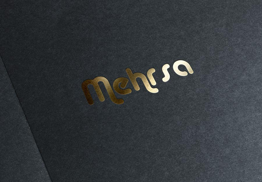Kilpailutyö #63 kilpailussa Design a Logo for an import company