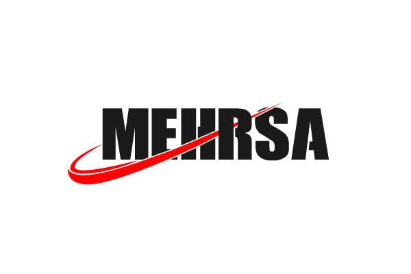 Penyertaan Peraduan #18 untuk Design a Logo for an import company