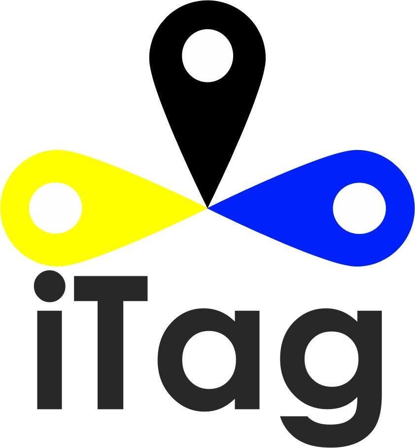 Inscrição nº 78 do Concurso para Design a logo