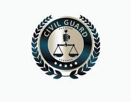 #39 cho EASY - Civil Guard - APP ICON bởi designcarry